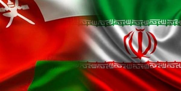 عمان همچنان به دنبال واردات گاز ایران از بستر دریا، برنامه مسقط برای توسعه لوله گاز به یمن