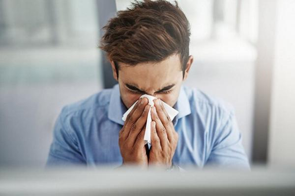 چرا باید تفاوت های سرماخوردگی و کرونا را بدانیم؟