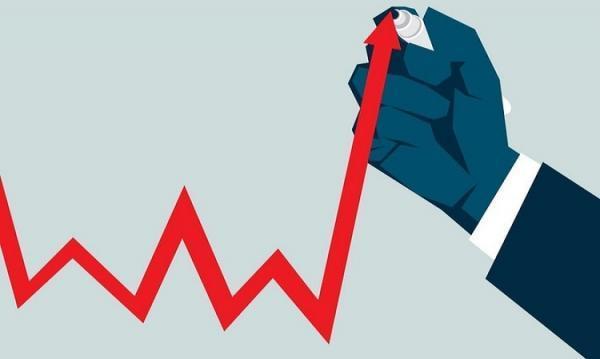 افزایش قیمت کالا ها رکورد 10 ساله زد