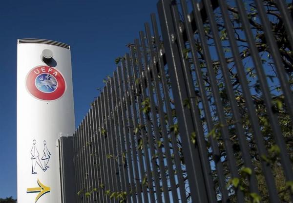 مخالفت یوفا با ایده برگزاری جام جهانی در هر 2 سال
