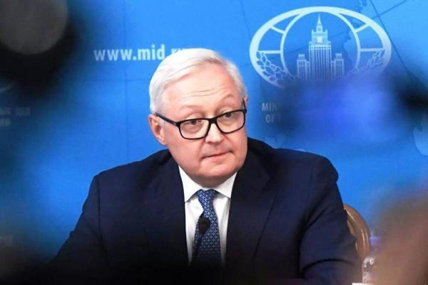 مسکو برای واشنگتن شرط گذاشت