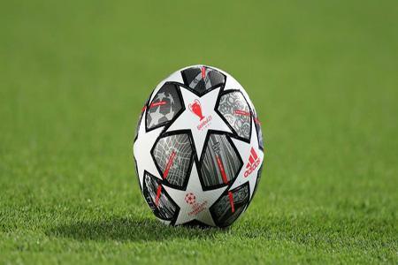 برنامه بازی های لیگ برتر فوتبال تغییر می کند
