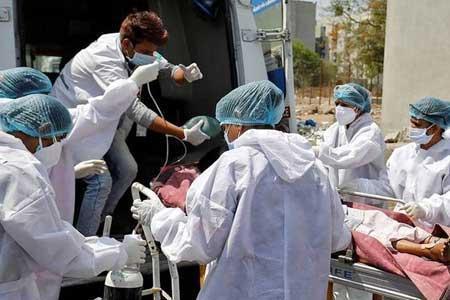 سرعت پایین واکسیناسیون عامل جهش های جدید ویروس