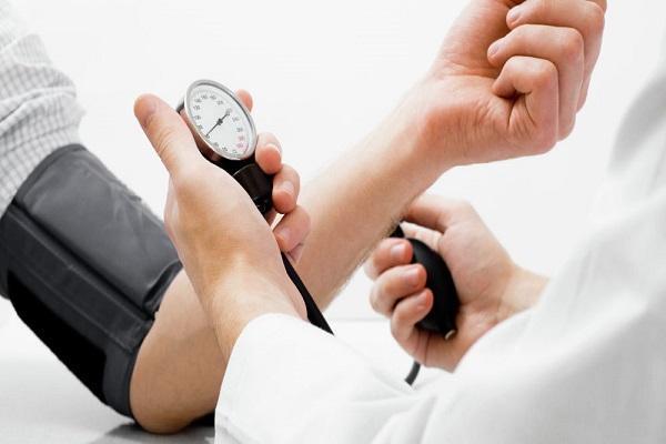 کشف رابطه بیماری های قلبی و گروه خونی