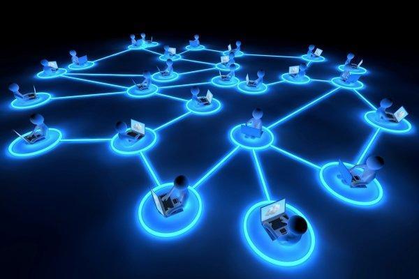 شبکه دولت به مرکز ملی تبادل اطلاعات کشور متصل می گردد