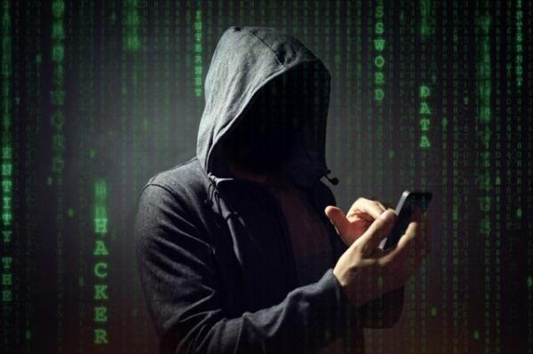 گوشی های سامسونگ در خطر حملات جاسوسی و هک