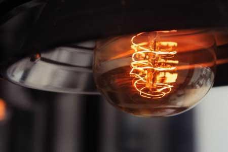 مصرف برق در استان های حاشیه شمالی کشور بیش از حد مجاز