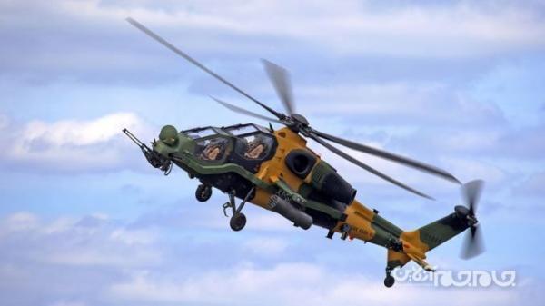 آیا سلاح های ایرانی می توانند درآمدزایی کنند؟، توجه ویژه صنایع نظامی کشورهای منطقه به حمایت از تولید ملی