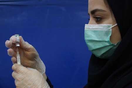 تشریح اولویت بندی واکسیناسیون مادران باردار