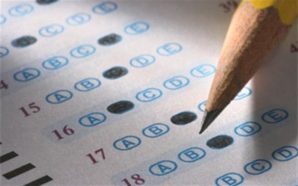 نتیجه آزمون جامع علوم پایه و پیش کارورزی دانشگاه آزاد اعلام شد