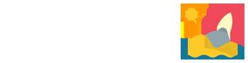 پیامک مسعود